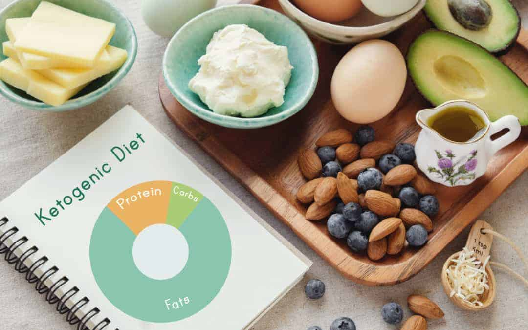 How to Make Your Ketogenic Diet a Success