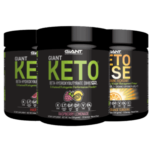 keto bhb salts 15 servings