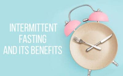 How Intermittent Fasting Can Help You – Tips and Side Effects
